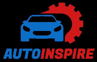AutoInspire Logo