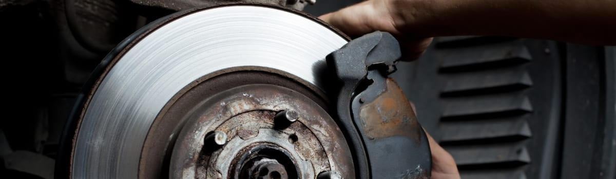 brake-replacement-chesterfield