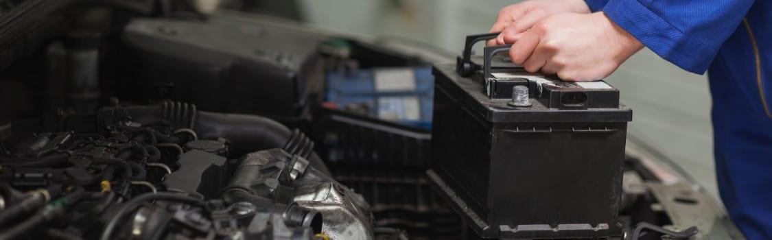 car-batteries-chesterfield