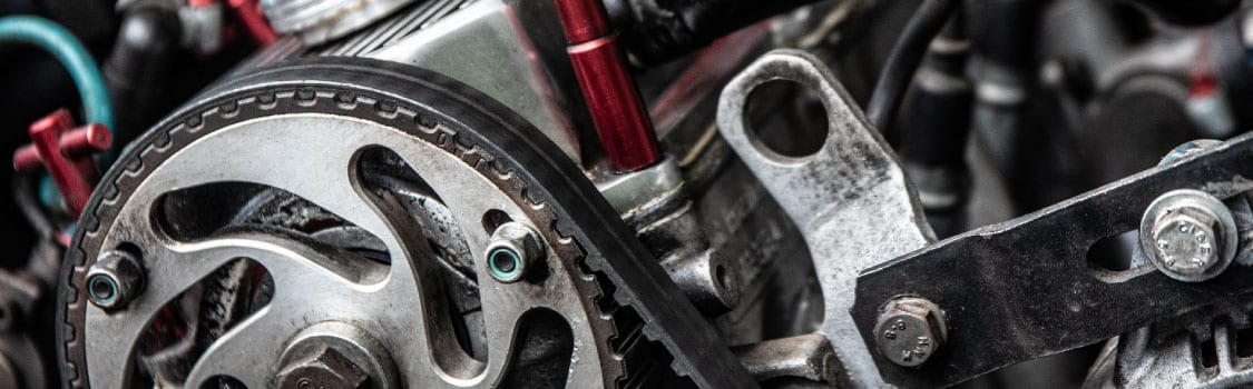 timing-belt-replacement-chesterfield